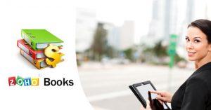 zoho-books-400