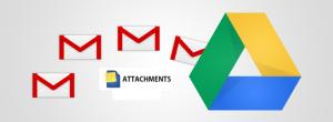 google-drive-gmail-adjunto