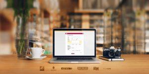 crea-formularios-web