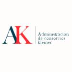 Administración Kleiner optimiza su gestión diaria con Zoho Desk y Zoho CRM