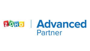 Zoho-Advanced-Partner
