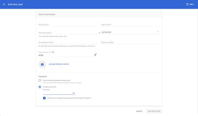 asignar-contraseñas-google