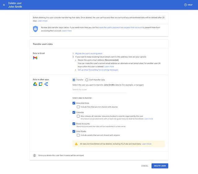 borrar-usuarios-google