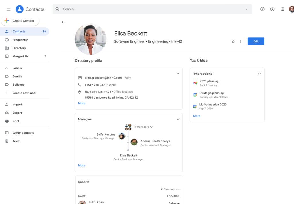 perfil-de-contacto-google