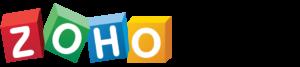 zoho-sign-logo
